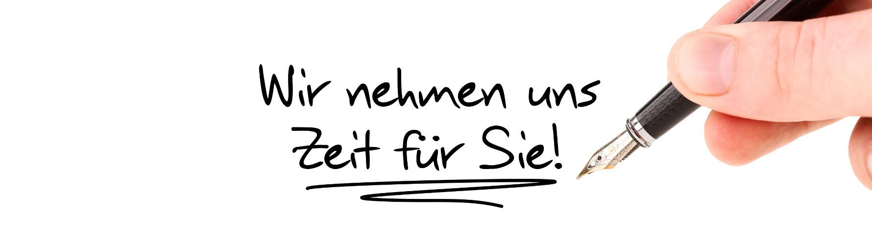 Hessische Dienstleistungsgesellschaft <br>für Pflegeeinrichtungen mbH Butzbach
